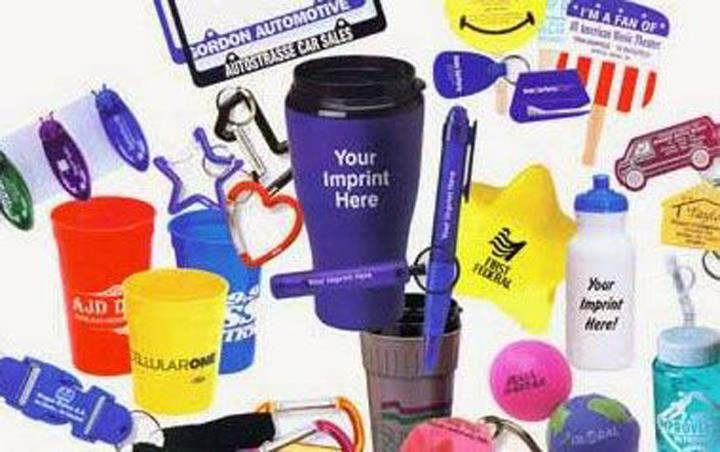 Fully Promoted of New Lenox - Promotional Products - New Lenox, IL - Thumb 1