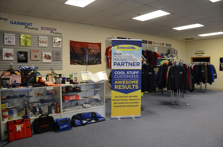 Fully Promoted of New Lenox - Promotional Products - New Lenox, IL - Thumb 7