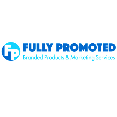 Fully Promoted of New Lenox - Promotional Products - New Lenox, IL - Logo